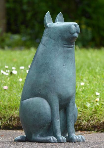 Georges Dog