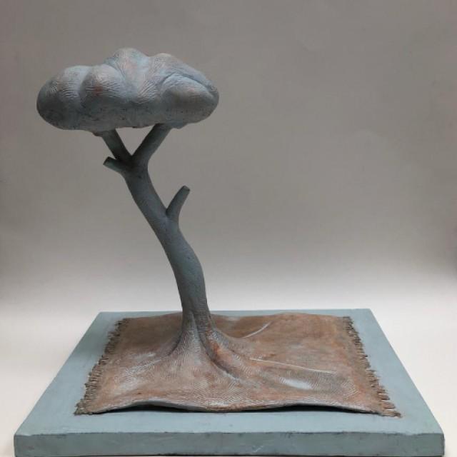 Carlos Tree