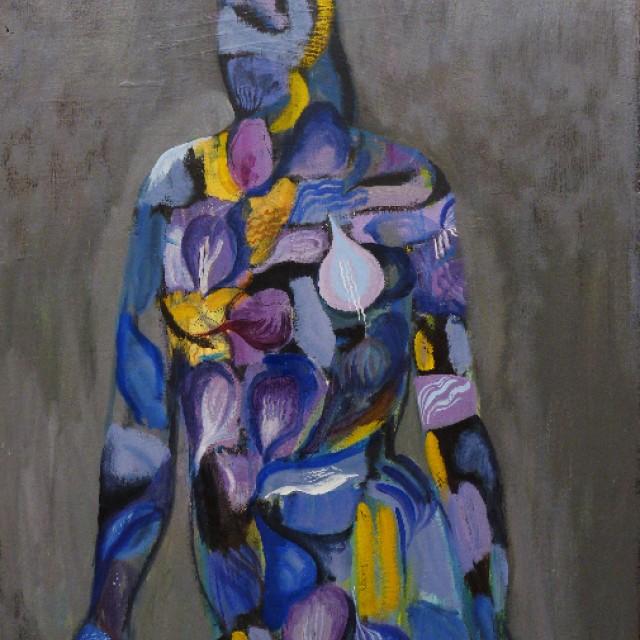 Flower Body