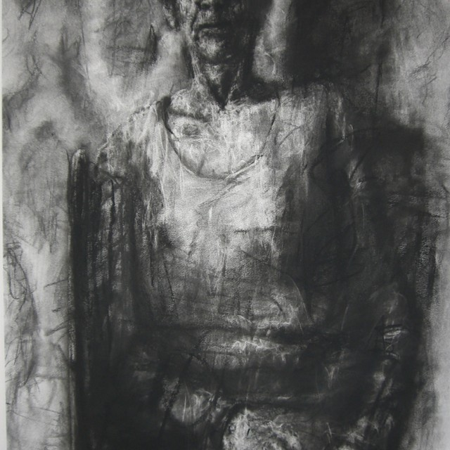 scott-mcmurdo-isabel-charcoal