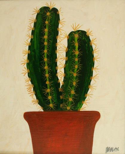 knox-cactus-oil-11x9inches