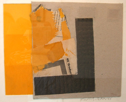 reeves-philip-study-mixed-media_0