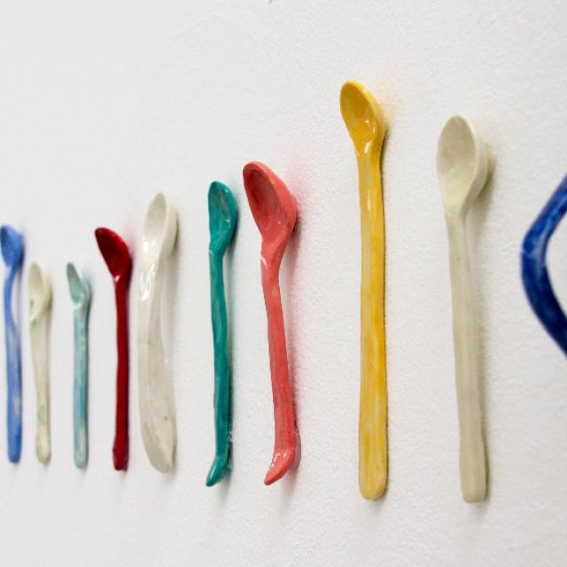 The Spoons Crawl