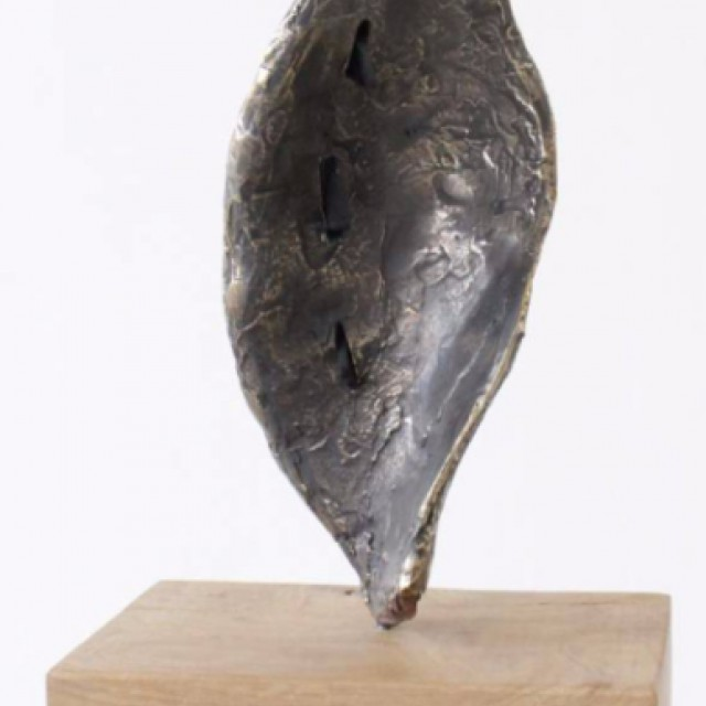 Bronze Gyre