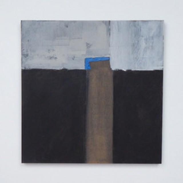 Blue Fragment £1000