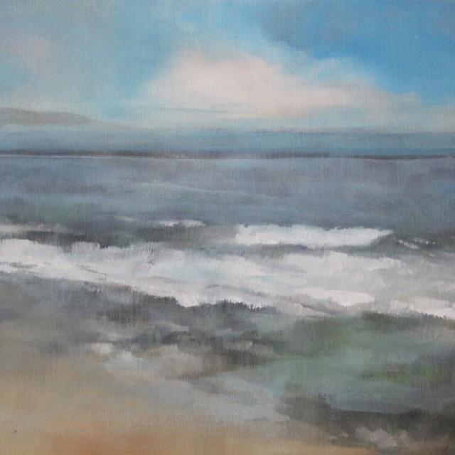 Coastal Days £495