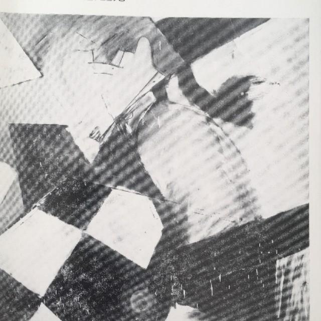 Jock McFadyen - Paintings and Drawings