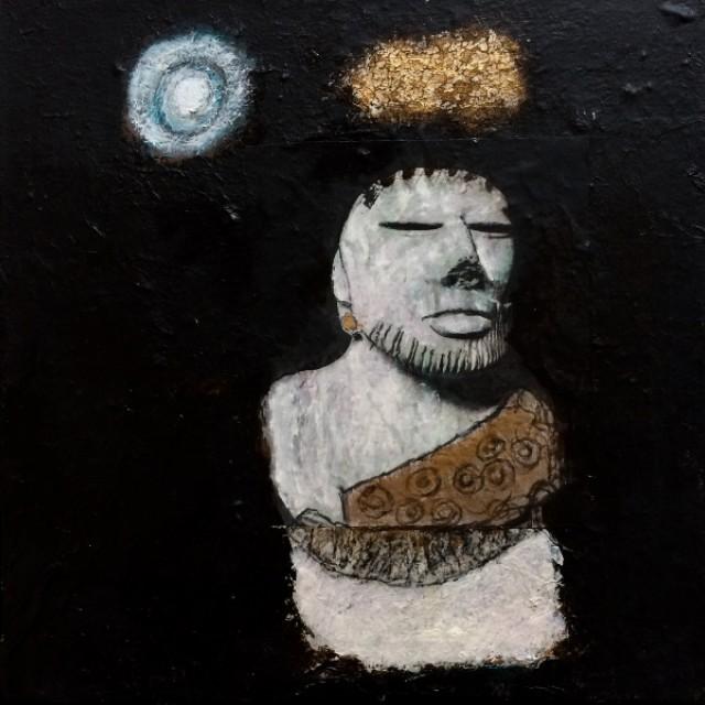 Priest-King