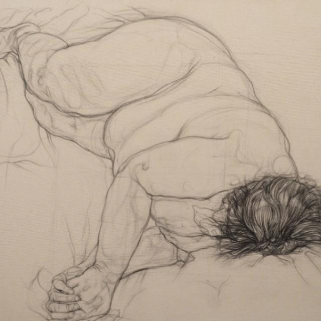 Sleeping Sonya Study 1