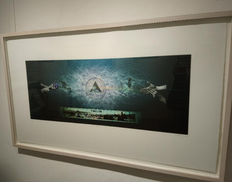 stuart-duffin-lost-blue-heaven-ii-digital-composition-50-x-89-cm1