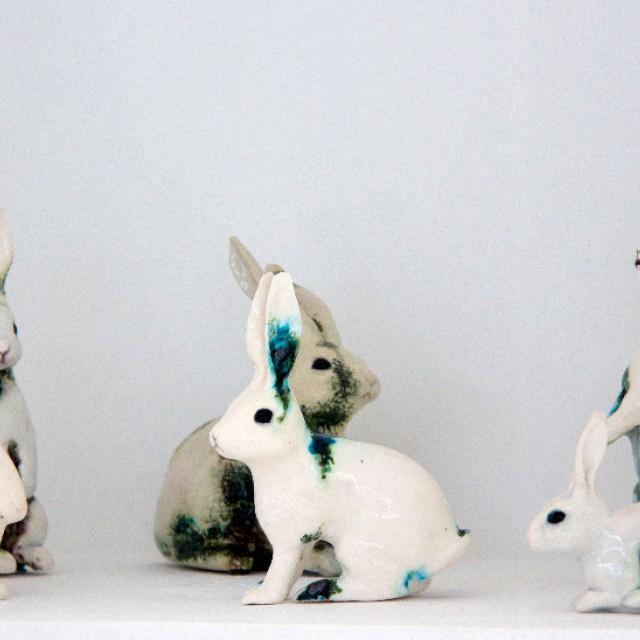 rabbits-in-the-alcove1